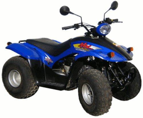 MXER 150