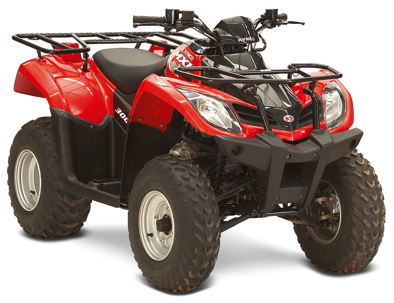 MXU 300 (Wide)