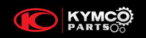 kymco-parts.eu